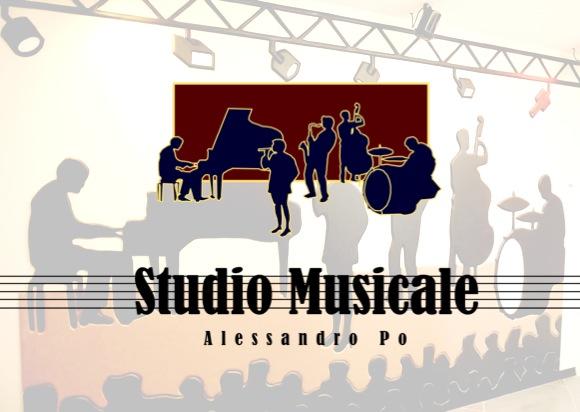 La scuola di musica e di canto