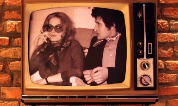 LA NOSTRA TV