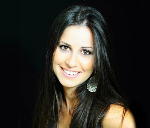 Luana Camatti